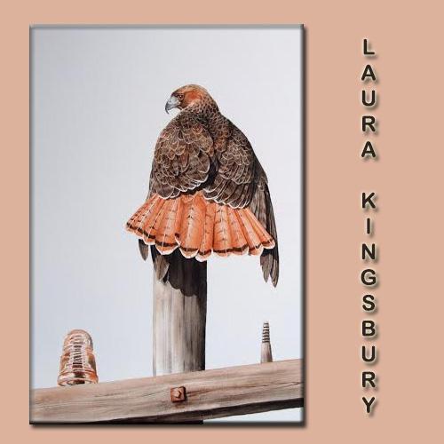 LauraKingsbury_c.jpg