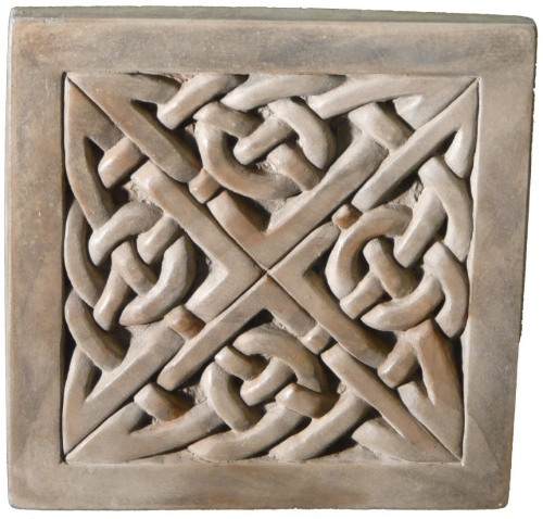 Square Celtic Knot.JPG