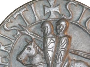 Knights Templar - Detail.jpg