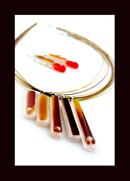 Destellos Glass Art & Accessories