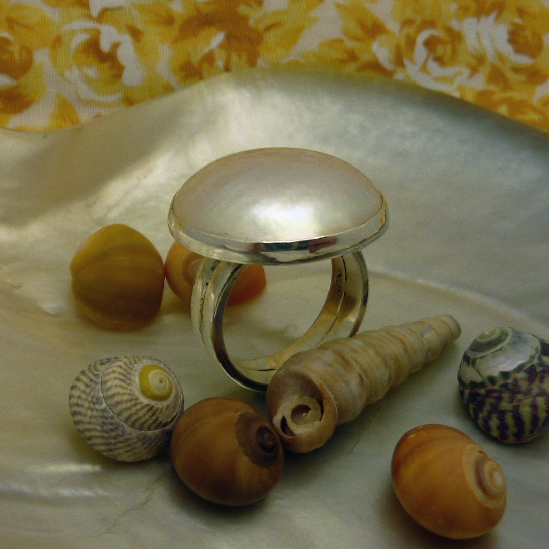 MARCI -Mabe Pearl ss ring P1230510 (5).JPG