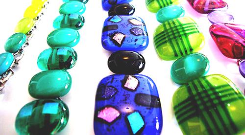 Botero Glass