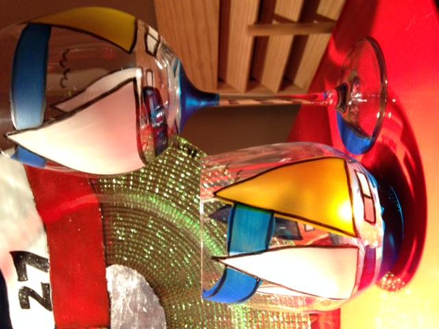 KAS Glass.JPG