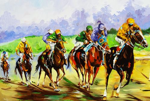 Dean-Harrison-at-the-Races 20x30.jpg