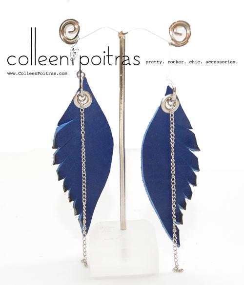 Colleen3.jpg