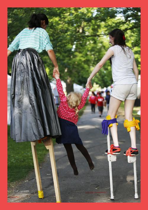 Artfest-StiltWalkers.jpg