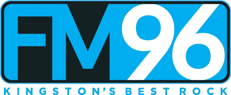 FM96_logo_2015_5inch_no_bkgrd.png