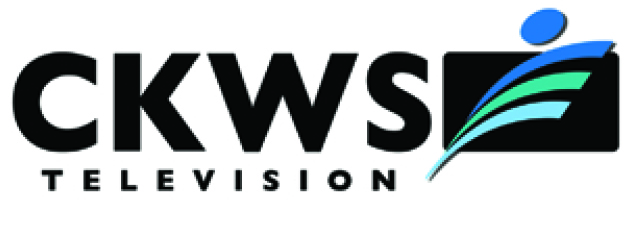 CKWSTV Logo.jpg