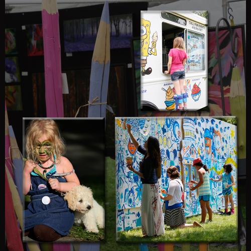 ArtfestKingston_Kids.jpg