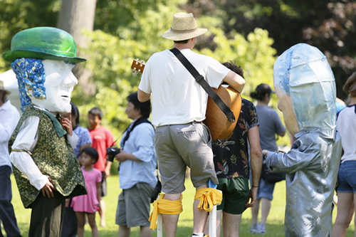 Artfest-Parade.jpg