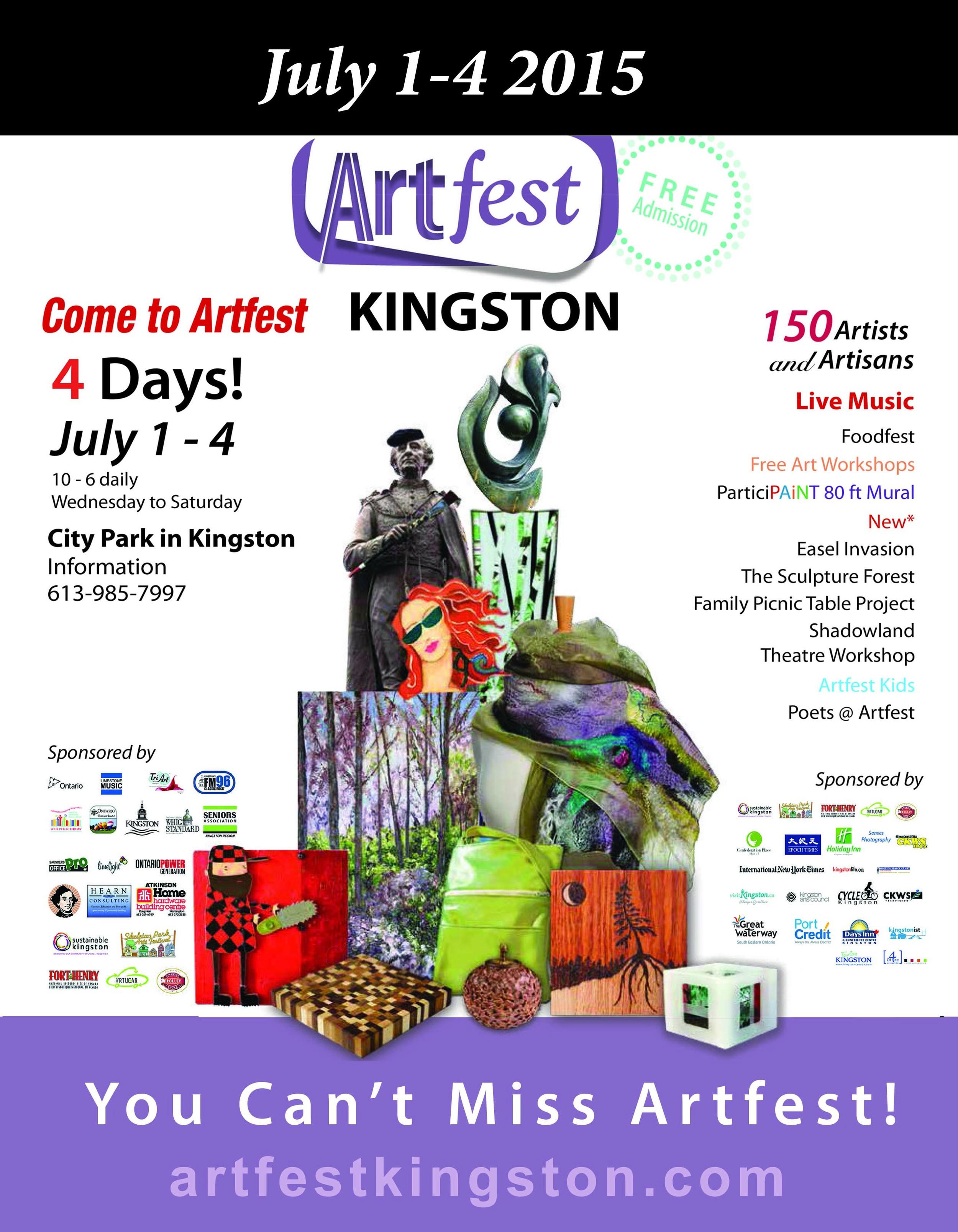 Kingston Poster 2015.jpg