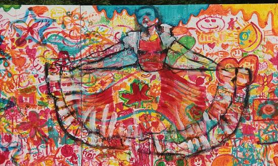 ArtfestMural_IMG_9753_a.jpg