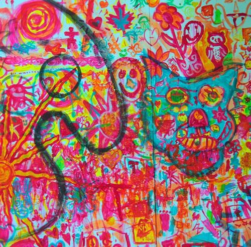 ArtfestMural_IMG_9357_a.jpg