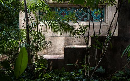 Bob Gallagher - Bangkok Steps.jpg
