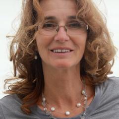 Luce Gilbert Jewellery