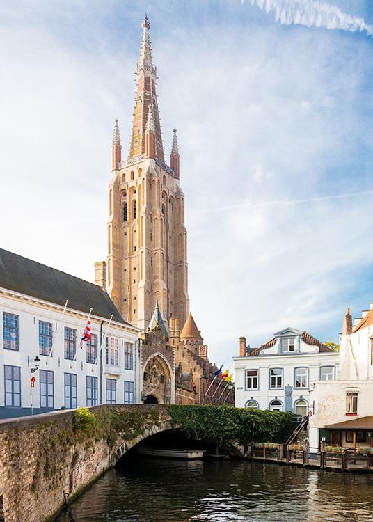 Brugges-5942.jpg