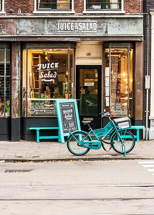 amst cafe juice fly5348 wb.jpg