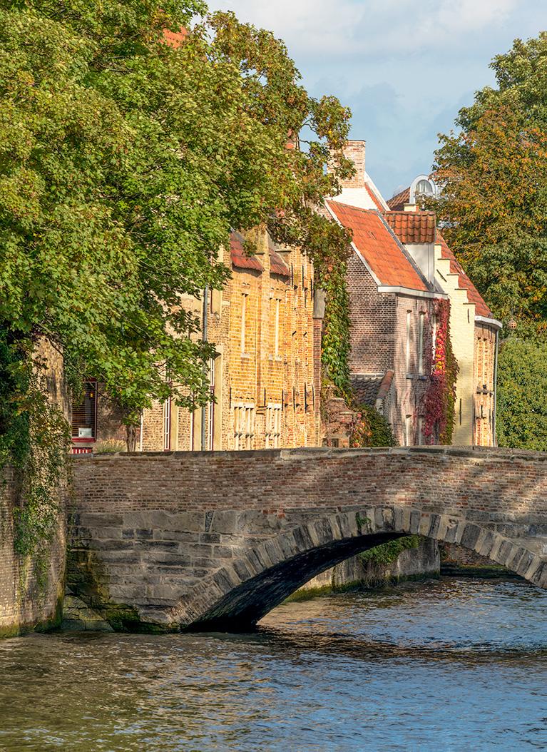 Brugges-6134 wb.jpg