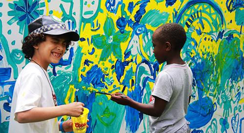 ArtfestKids_Mural_IMG_8545 copy.jpg