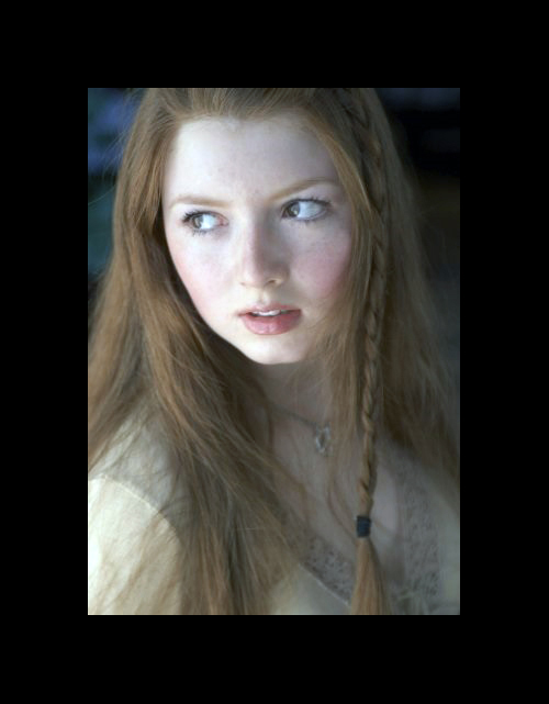 Karina+Wipper_a.jpg