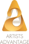 Logo-Artists Advantage.jpg