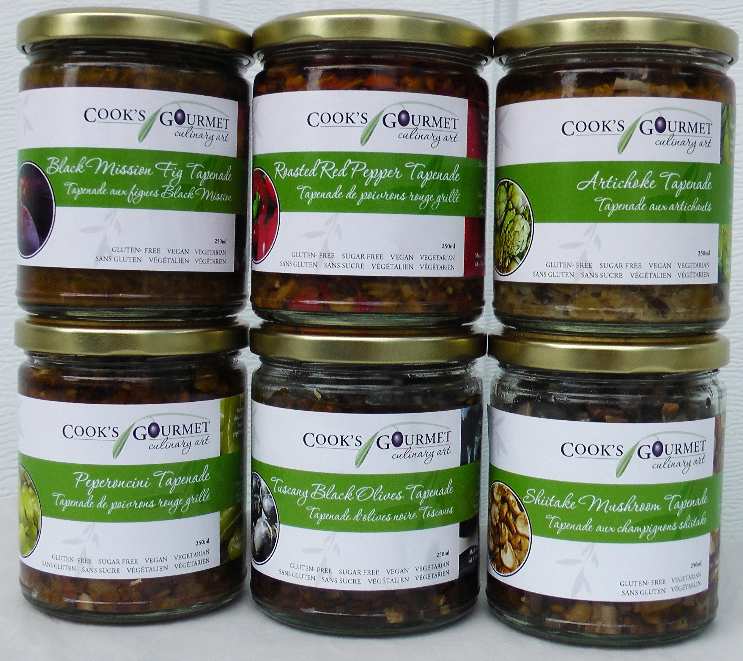 Cooks_gourmet_Artfest copy.jpg