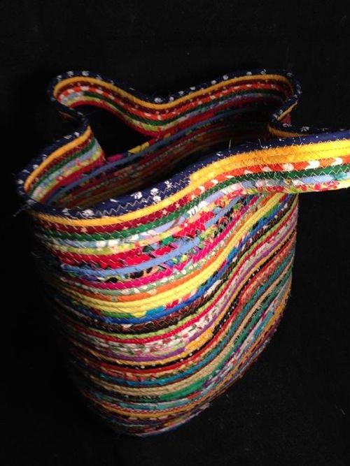 Basket case-2.jpg