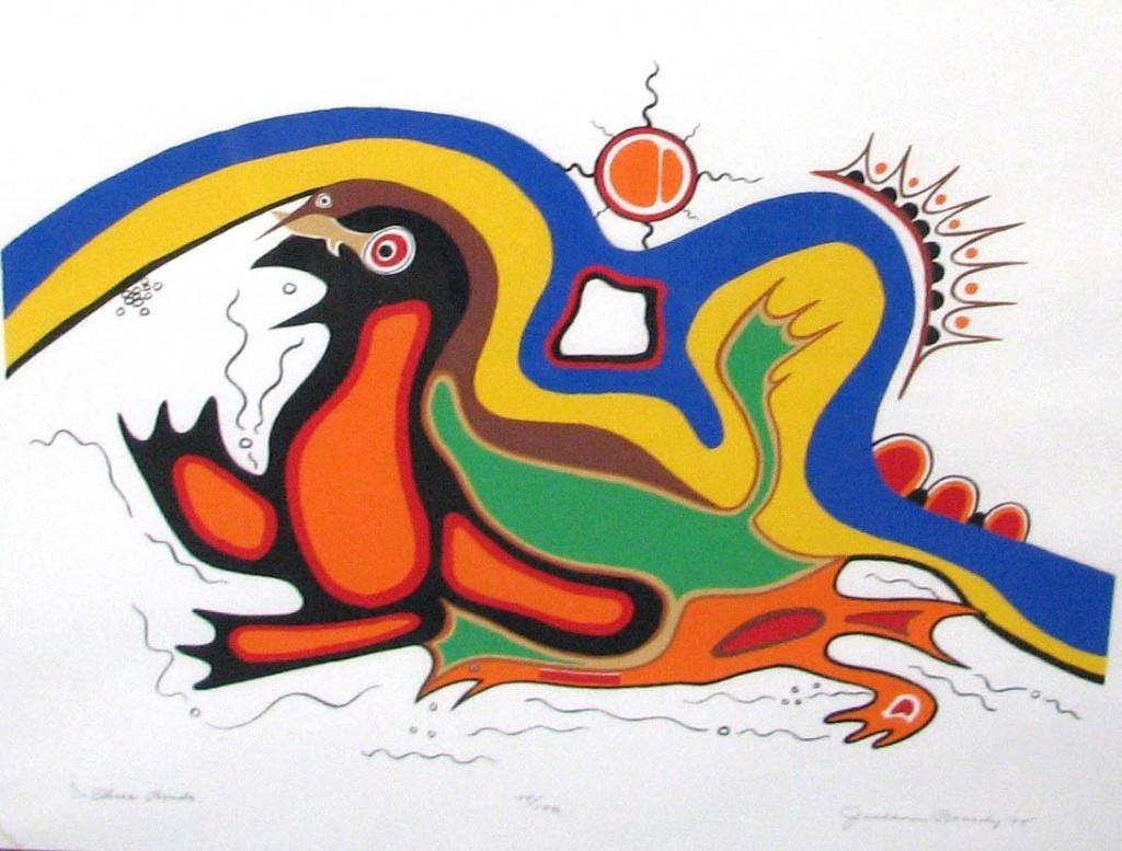 Three-Birds-1024x777.jpg