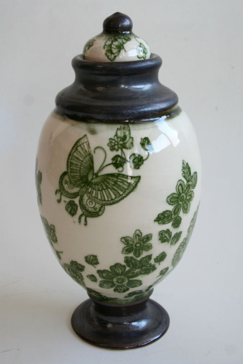 Arabesque Pottery 4_a.jpg