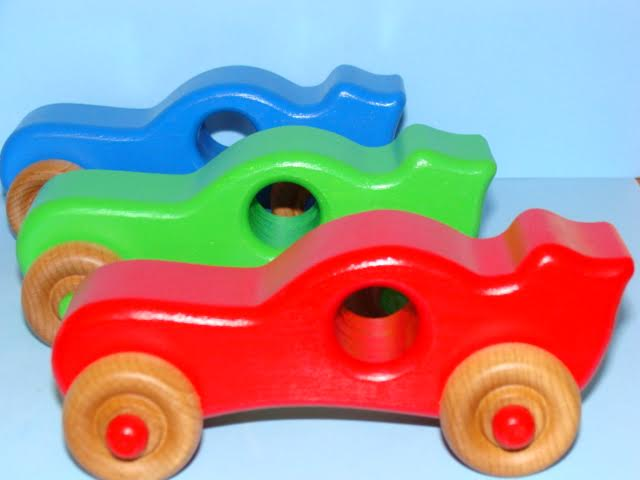 Darlingling Wooden Toys.jpg