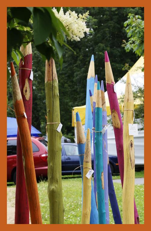 Pencils_Kingston_2015 copy.jpg