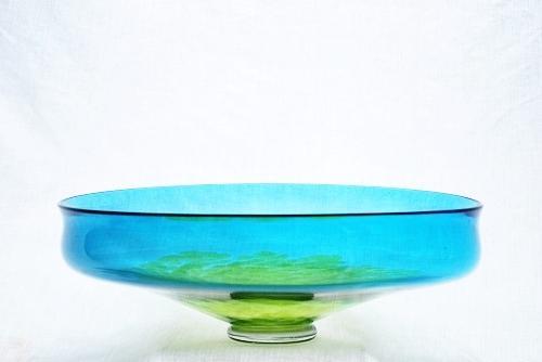 Moriary Glass1.jpg