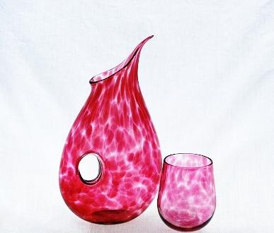 Moriary Glass.jpg