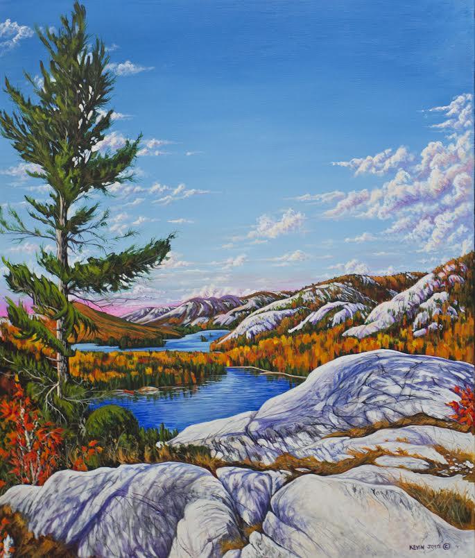 Riverview Fine Art Studio1.jpg