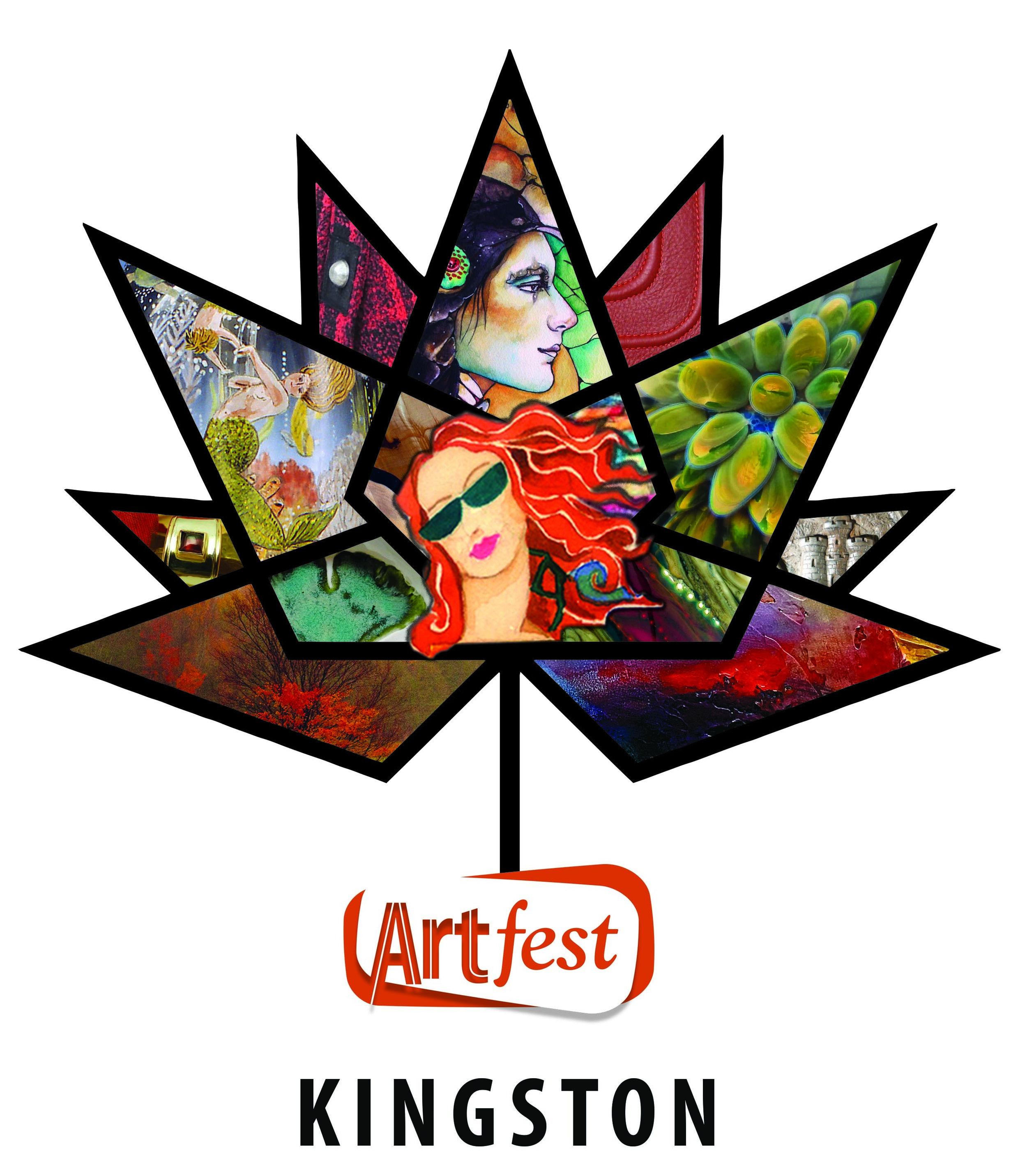 Artfest Kingston Graphic 2017.jpg