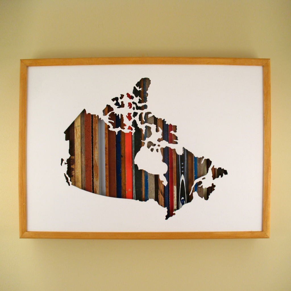 ArtfestKingston_Map of Canada Front.jpg