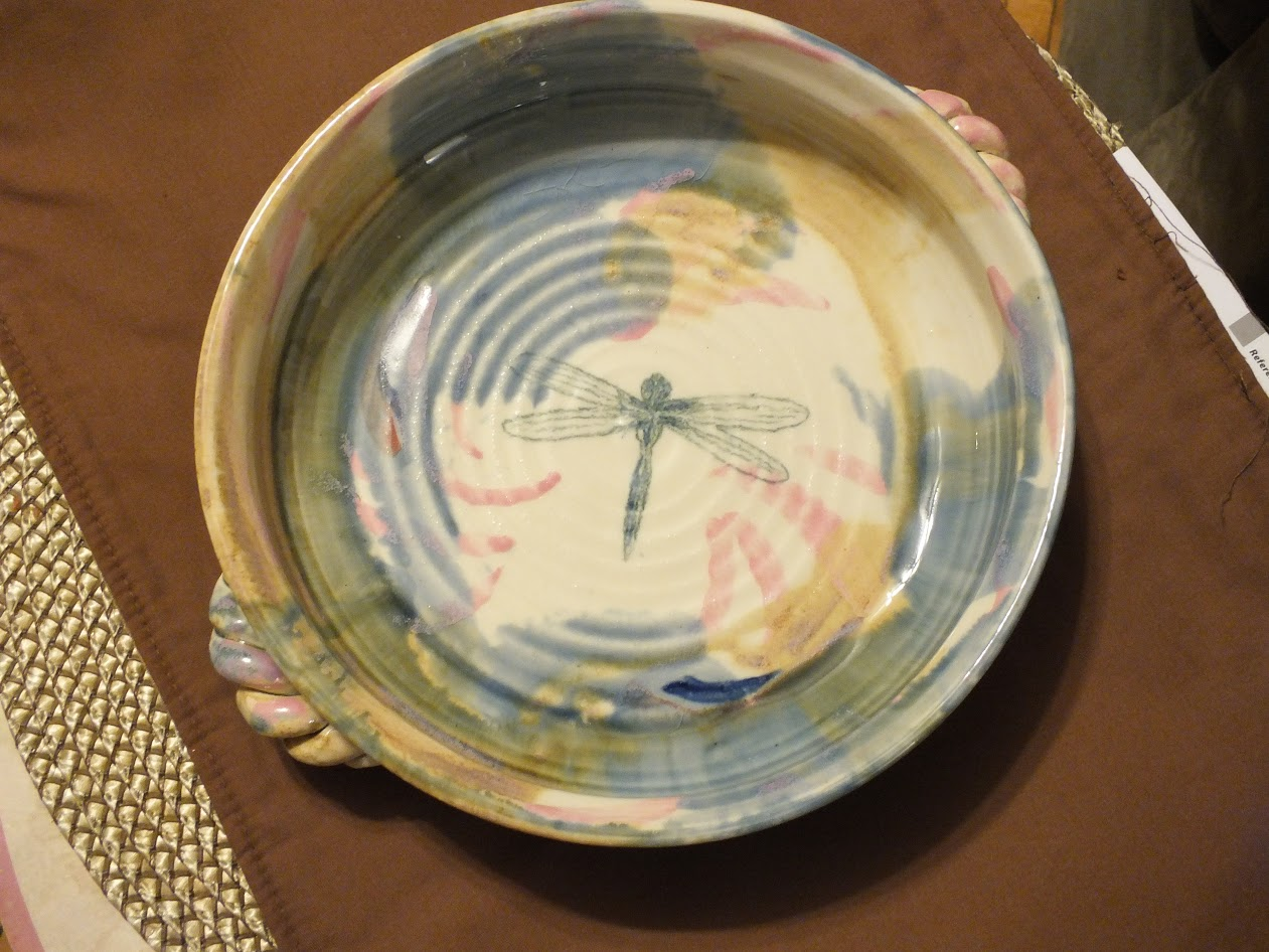 Baileybrown pottery.JPG