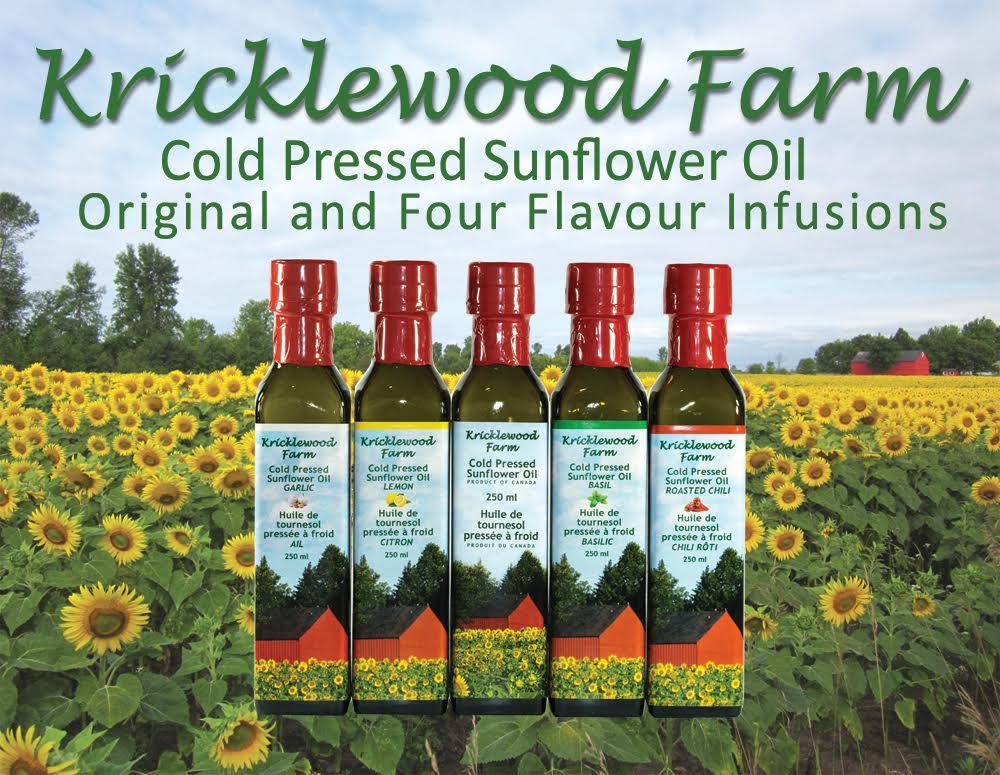 Kricklewood Farm.jpg