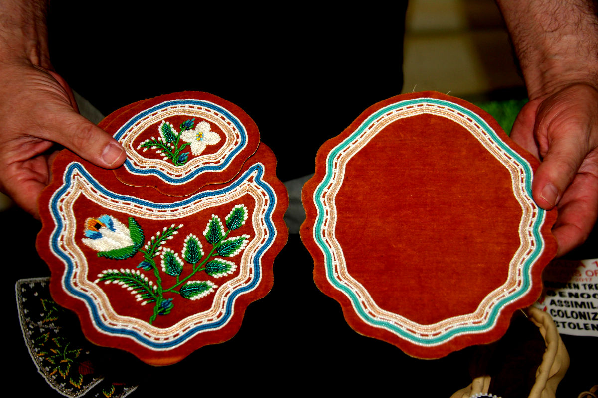 FirstNations_Artfest_a_IMG_9814.jpg