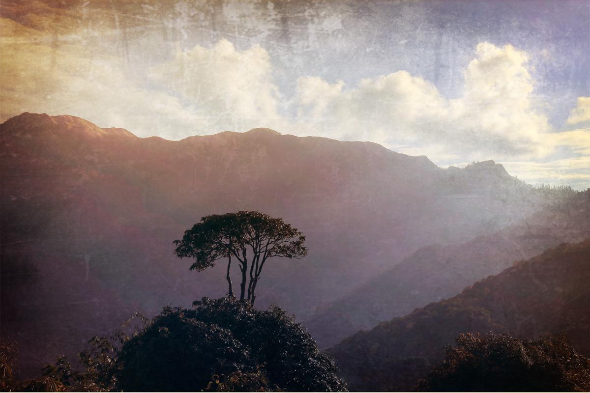 Annapurna I_PatrickKlauss.jpg