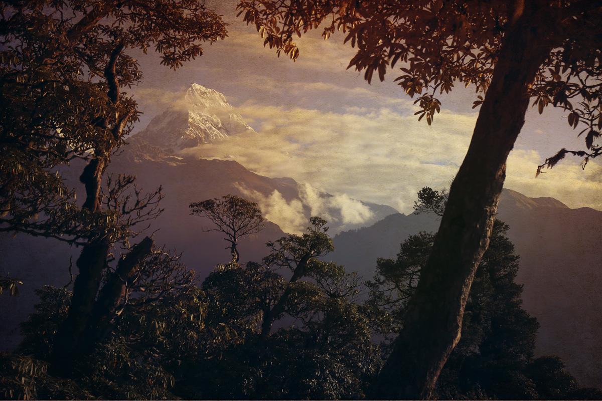 Annapurna III_PatrickKlauss.jpg