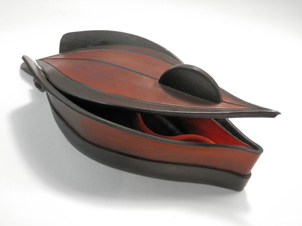 David Trotter Leather Design.jpg