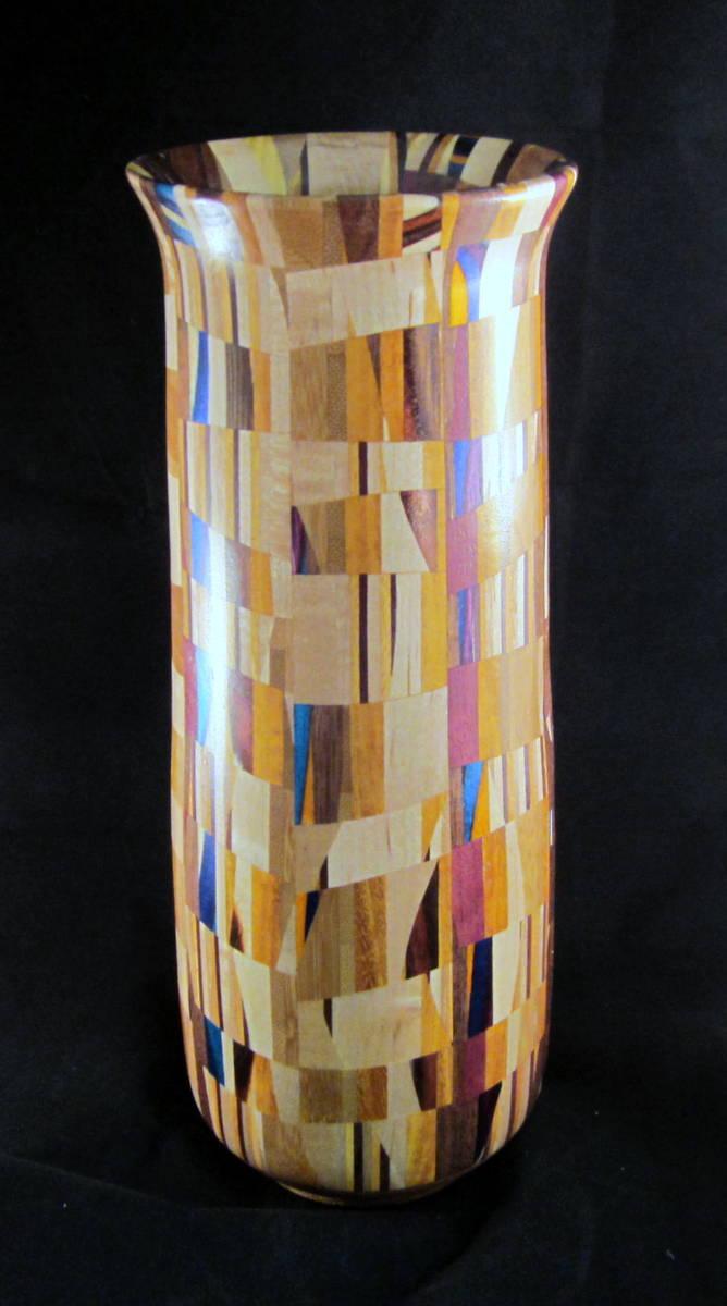 Woodcraft_IMG_0099.jpg