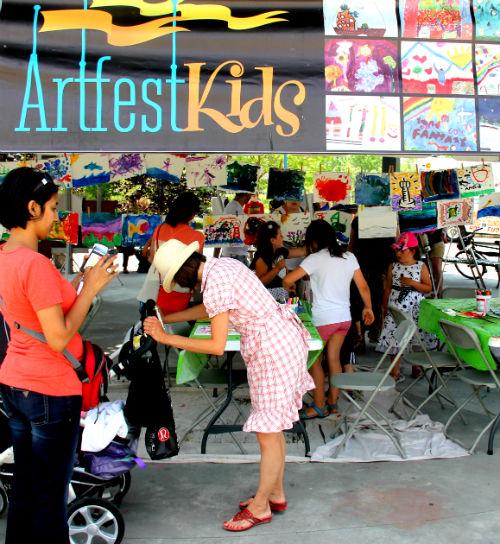 ArtfestKids_Portcredit_7721_a.jpg