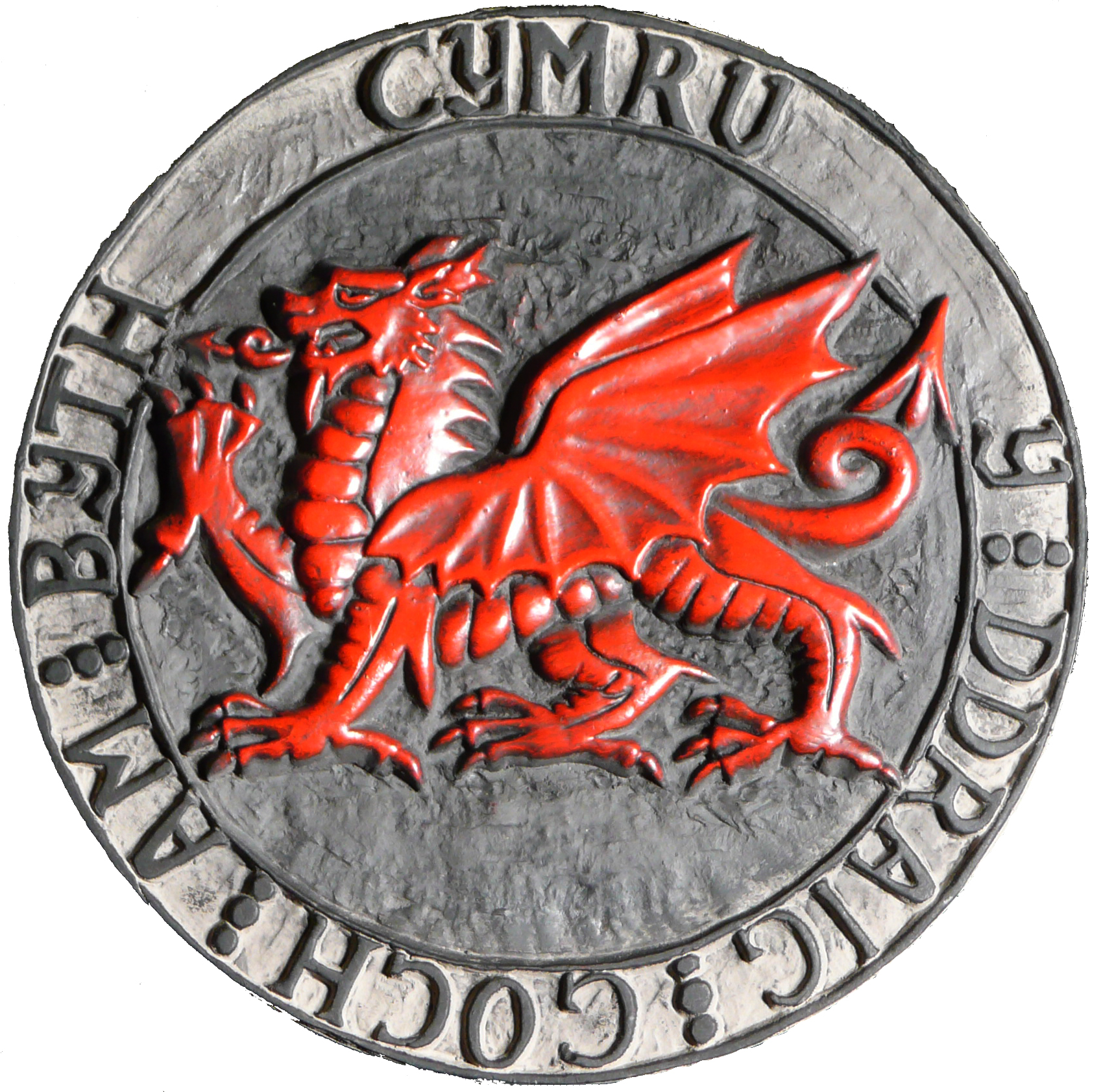 Red Dragon of Wales.JPG