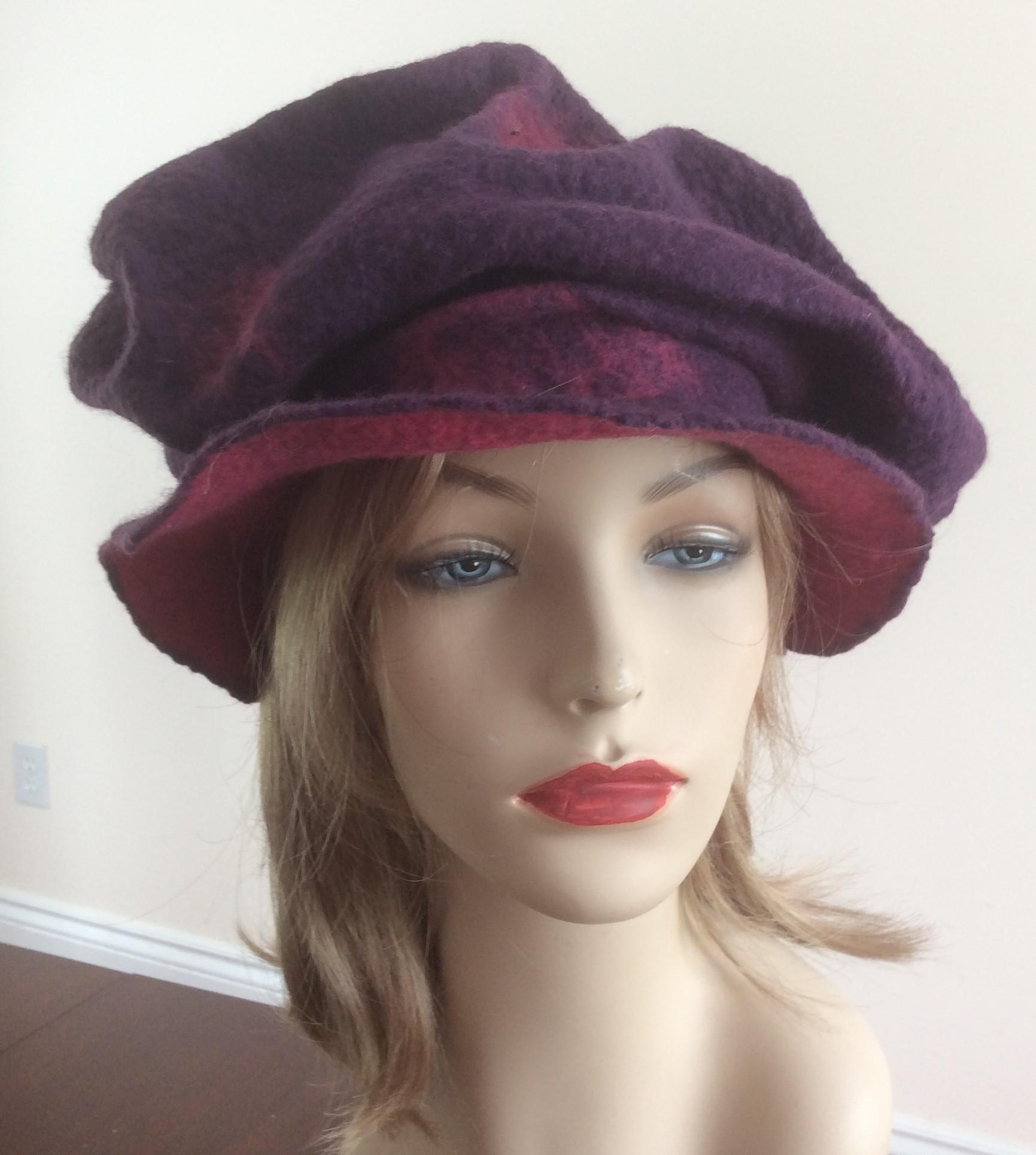 Purpleberry hat.jpg