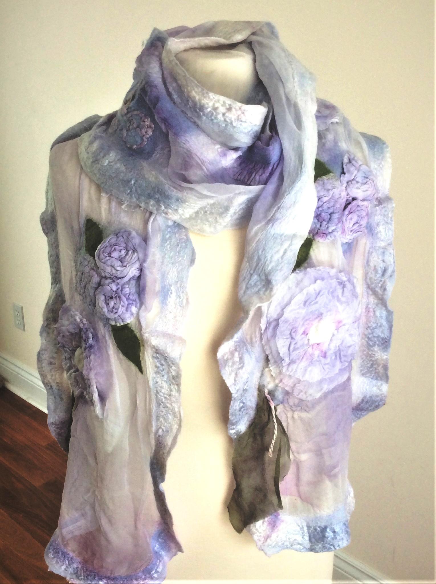 Silk wrap lavender tones.jpg