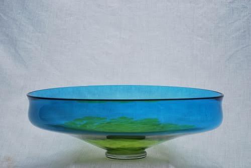 Moriarty Glass1.jpg