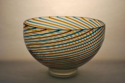 Moriarty Glass.jpg