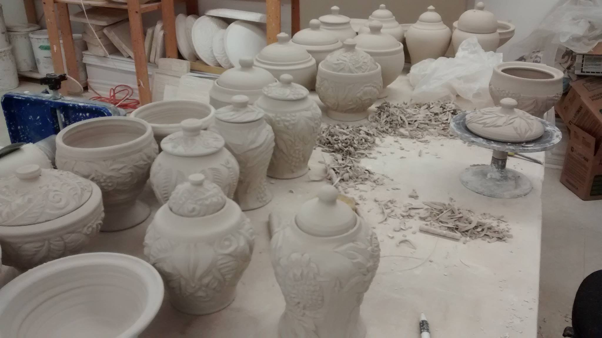Arabesque Pottery.jpg